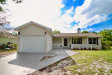 Photo of 92 S Willow Street, Fellsmere, FL 32948 (MLS # 839086)