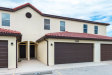 Photo of 3188 Ricks Way, Melbourne Beach, FL 32951 (MLS # 839152)