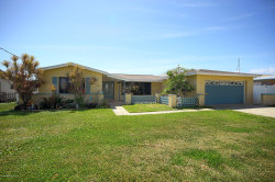 Photo of 430 Sandpiper Drive, Satellite Beach, FL 32937 (MLS # 839156)