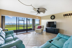 Photo of 175 Highway A1a, Unit 108, Satellite Beach, FL 32937 (MLS # 839170)