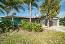 Photo of 480 Kale Street, Satellite Beach, FL 32937 (MLS # 839248)