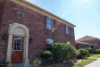 Photo of 911 S Colonial Court, Unit B, Indian Harbour Beach, FL 32937 (MLS # 839398)