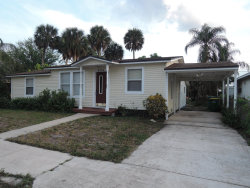 Photo of 205 Bedford Place, Cocoa, FL 32922 (MLS # 839455)