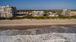 Photo of 925 N Highway A1a, Unit 603, Indialantic, FL 32903 (MLS # 839608)