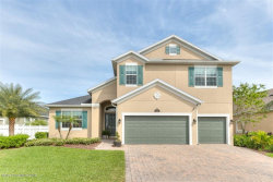 Photo of 1155 Shiloh Drive, Melbourne, FL 32940 (MLS # 839657)