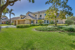 Photo of 395 Normandy Drive, Indialantic, FL 32903 (MLS # 839741)