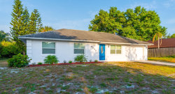 Photo of 6880 Bryant Road, Cocoa, FL 32927 (MLS # 839778)
