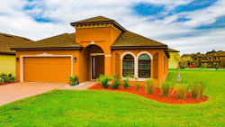 Photo of 1644 Musgrass Circle, West Melbourne, FL 32904 (MLS # 839910)