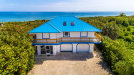 Photo of 8585 S Highway A1a, Melbourne Beach, FL 32951 (MLS # 839934)