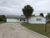 Photo of 1204 Seminole Drive, Indian Harbour Beach, FL 32937 (MLS # 839938)