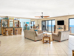 Photo of 750 N Atlantic Avenue, Unit 3, Cocoa Beach, FL 32931 (MLS # 839969)