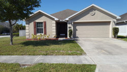 Photo of 6224 Serene Place, West Melbourne, FL 32904 (MLS # 839976)