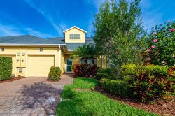 Photo of 2954 Savoy Drive, Melbourne, FL 32940 (MLS # 839978)
