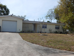 Photo of 21 Lime Avenue, Rockledge, FL 32955 (MLS # 839983)