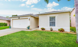 Photo of 5297 Mansford Place, Melbourne, FL 32940 (MLS # 839994)