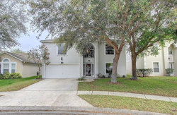 Photo of 2335 Canopy Drive, Melbourne, FL 32935 (MLS # 840020)