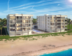 Photo of 2795 N Highway A1a, Unit 404, Indialantic, FL 32903 (MLS # 840057)