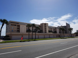 Photo of 995 N Highway A1a #, Unit 108, Indialantic, FL 32903 (MLS # 840110)