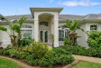 Photo of 227 Camino Place, Melbourne Beach, FL 32951 (MLS # 840132)