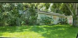 Photo of 1905 Palm Boulevard, Melbourne, FL 32901 (MLS # 840316)