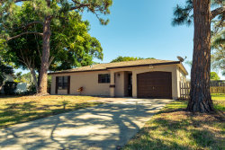 Photo of 949 Ginger Way, Melbourne, FL 32940 (MLS # 840354)