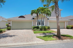 Photo of 1296 Ballinton Drive, Melbourne, FL 32940 (MLS # 840383)