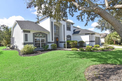Photo of 2165 Summer Brook Street, Melbourne, FL 32940 (MLS # 840446)