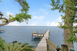 Photo of 1379 Rose Court, Melbourne, FL 32935 (MLS # 840462)