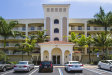 Photo of 551 Casa Bella Drive, Unit 202, Cape Canaveral, FL 32920 (MLS # 840480)
