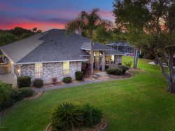 Photo of 4470 Canard Road, Melbourne, FL 32934 (MLS # 840556)