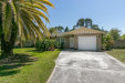 Photo of 1126 SE Dunham Street, Palm Bay, FL 32909 (MLS # 840570)