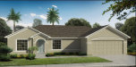 Photo of 510 SE Sherman Street, Palm Bay, FL 32909 (MLS # 840576)
