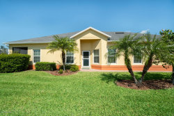 Photo of 2290 Camberly Circle, Melbourne, FL 32940 (MLS # 840716)