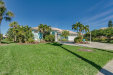 Photo of 220 Ivory Drive, Melbourne Beach, FL 32951 (MLS # 840743)