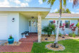 Photo of 230 Shore Lane, Indian Harbour Beach, FL 32937 (MLS # 840804)