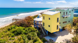 Photo of 4515 S Highway A1a, Melbourne Beach, FL 32951 (MLS # 840901)