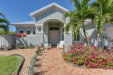 Photo of 24 Pinehill Drive, Indialantic, FL 32903 (MLS # 840938)