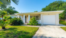 Photo of 321 Coral Drive, Cape Canaveral, FL 32920 (MLS # 840976)