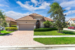 Photo of 628 Monterey Drive, Satellite Beach, FL 32937 (MLS # 841061)