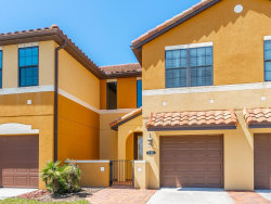 Photo of 688 Ventura Drive, Satellite Beach, FL 32937 (MLS # 841113)
