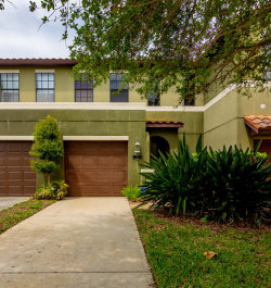 Photo of 764 Ventura Drive, Satellite Beach, FL 32937 (MLS # 841230)