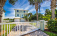 Photo of 5095 S Highway A1a, Melbourne Beach, FL 32951 (MLS # 841496)