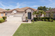 Photo of 1209 Bolle Circle, Rockledge, FL 32955 (MLS # 841575)
