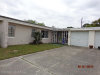 Photo of 964 Bucknell Place, Rockledge, FL 32955 (MLS # 841641)