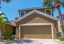 Photo of 3212 Monitor Lane, Melbourne, FL 32903 (MLS # 841809)
