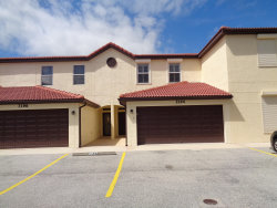 Photo of 3194 Ricks Way, Unit 0, Melbourne Beach, FL 32951 (MLS # 841825)