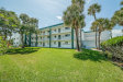 Photo of 1595 N Atlantic Avenue, Unit 309, Cocoa Beach, FL 32931 (MLS # 841962)