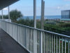 Photo of 3820 Ocean Beach Boulevard, Unit 238, Cocoa Beach, FL 32931 (MLS # 842156)
