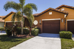 Photo of 191 Montecito Drive, Satellite Beach, FL 32937 (MLS # 842280)