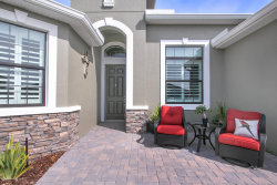 Photo of 3466 Archdale Street, Viera, FL 32940 (MLS # 842321)